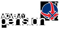 MoveMyPension